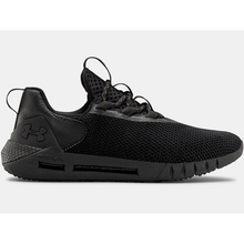 Under Armour GS Hovr Strt Running Shoes JuniorAlive & Dirty