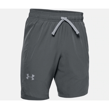 Under Armour Woven Short JuniorAlive & Dirty