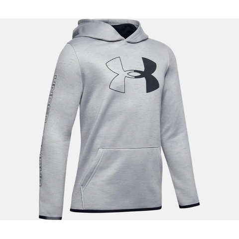 Under Armour Fleece Suit JuniorAlive & Dirty