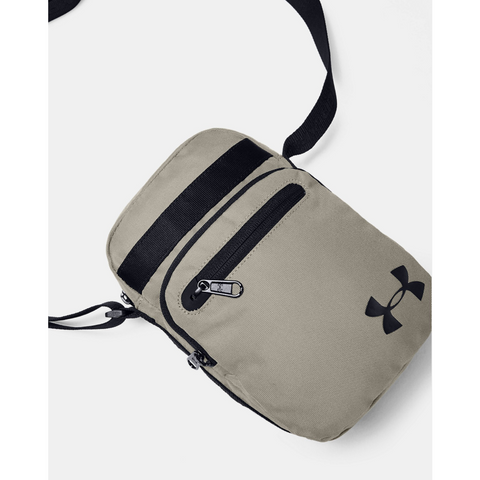 Under Armour Crossbody BagAlive & Dirty