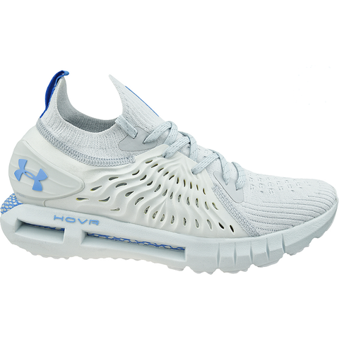 Under Armour Hovr Phantom RN Running Shoes MenAlive & Dirty