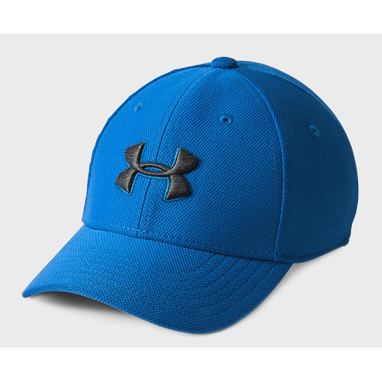 Under Armour Blitzing 3.0 Cap JuniorAlive & Dirty