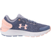 Under Armour Charged Rogue 2 Running Shoes JuniorAlive & Dirty
