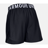 Under Armour Play Up Short JuniorAlive & Dirty