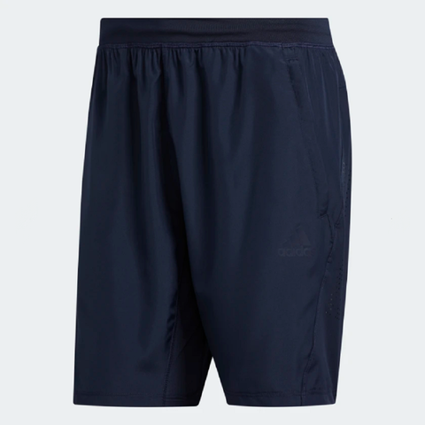 adidas 3S PERF Woven Short MenAlive & Dirty