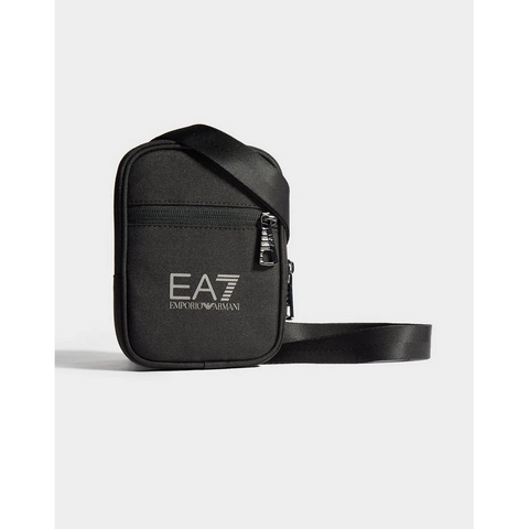 EA7 Mini Pouch BagAlive & Dirty