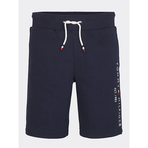 Tommy Hilfiger Essential Sweat Short InfantAlive & Dirty