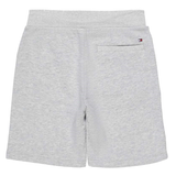 Tommy Hilfiger Essential Sweat Short JuniorAlive & Dirty