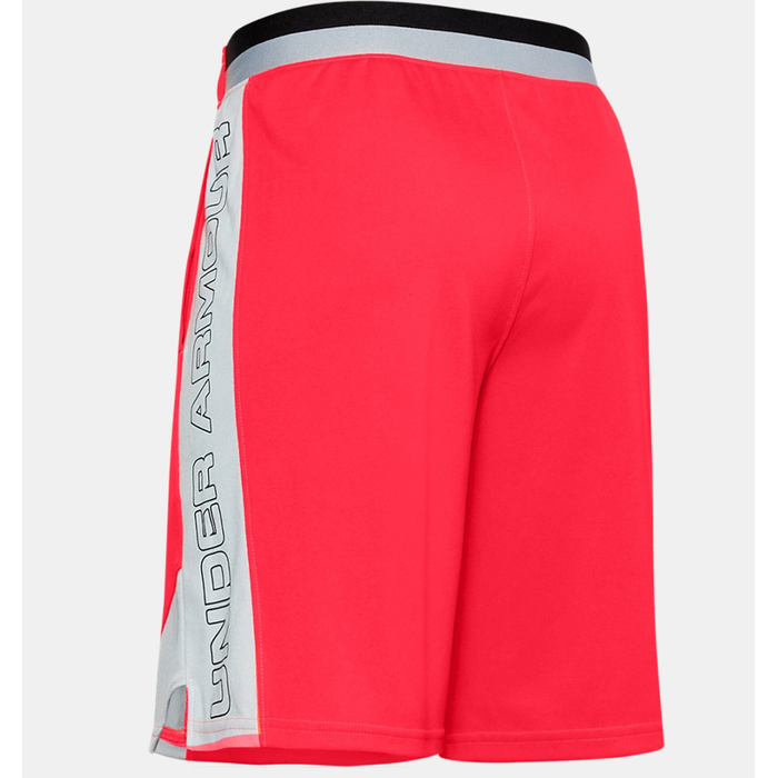 Under Armour Stunt 2.0 Shorts JuniorAlive & Dirty