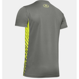 Under Armour MK1 T-Shirt JuniorAlive & Dirty