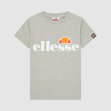Ellesse Jena T-Shirt JuniorAlive & Dirty