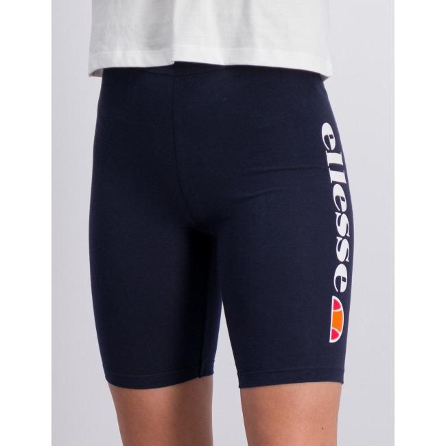 Navy Ellesse Suzina Short Infant