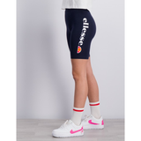 Ellesse Suzina Short JuniorAlive & Dirty