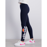 Ellesse Fabi Legging JuniorAlive & Dirty