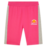 Ellesse Telivo Short InfantAlive & Dirty