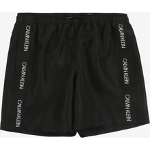 Calvin Klein Drawstring Short JuniorAlive & Dirty