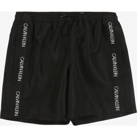 Calvin Klein Drawstring JuniorAlive & Dirty