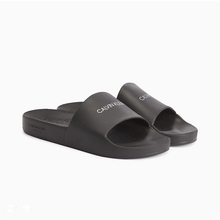 Calvin Klein Slides JuniorAlive & Dirty