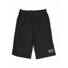 Emporio Armani EA7 Core ID Short JuniorAlive & Dirty