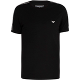 Emporio Armani Taped Bodywear T-Shirt MenAlive & Dirty