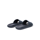 Lacoste BL Croco Slide 119 MenAlive & Dirty