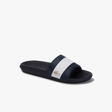 Lacoste Croco Slide 120 MenAlive & Dirty