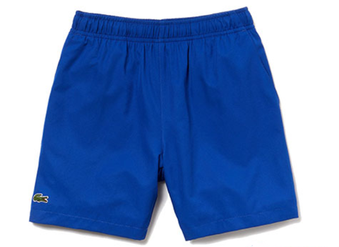 Lacoste Woven Short JuniorAlive & Dirty