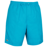 Lacoste Woven Short MenAlive & Dirty