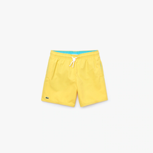 Lacoste Swim Short InfantAlive & Dirty