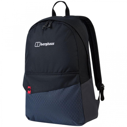 Berghaus 25L Backpack MenAlive & Dirty