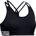 Under Armour HeatGear® Novelty Bra JuniorAlive & Dirty