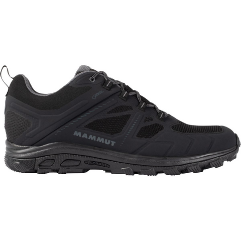 Mammut Osura Low GTX MenAlive & Dirty