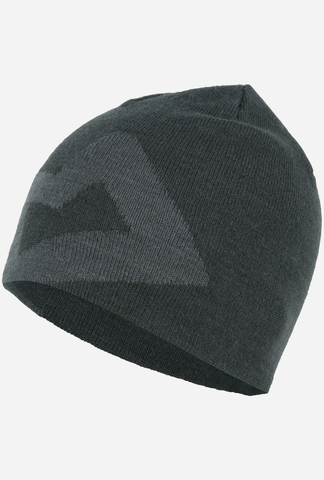 Mountain Equipment Branded Knitted Beanie MenAlive & Dirty