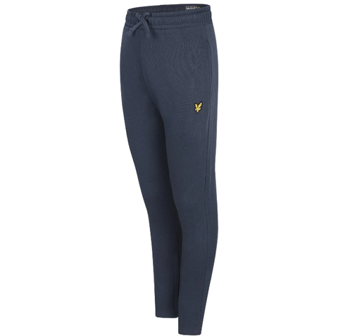 Lyle & Scott Skinny BB Jogger Pant JuniorAlive & Dirty