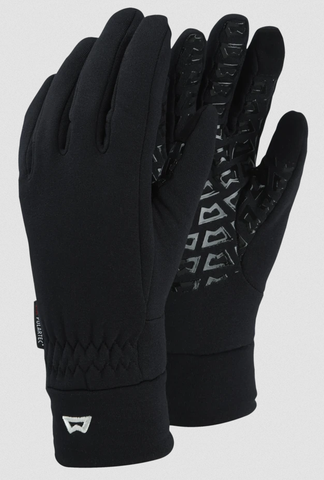 Mountain Equipment Touch Screen Glove Men
