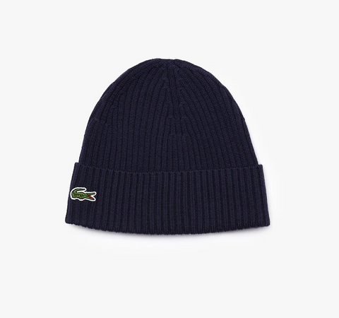 Lacoste Beanie MenAlive & Dirty