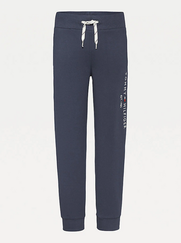 Tommy Hilfiger Ess Sweat Pant InfantAlive & Dirty