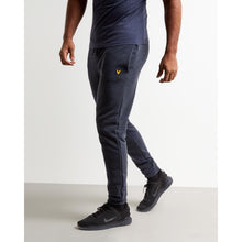 Lyle & Scott Fleece Track Pant MenAlive & Dirty
