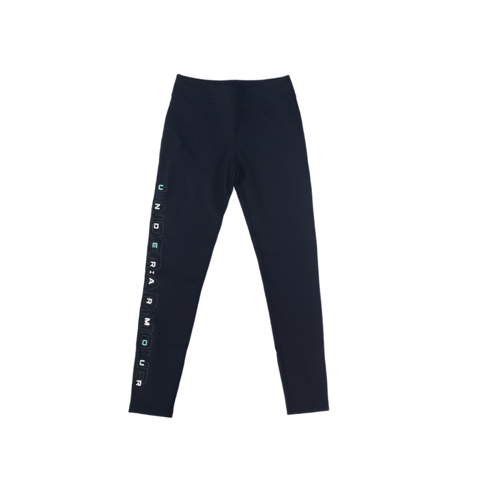 Under Armour Favourite Legging JuniorAlive & Dirty