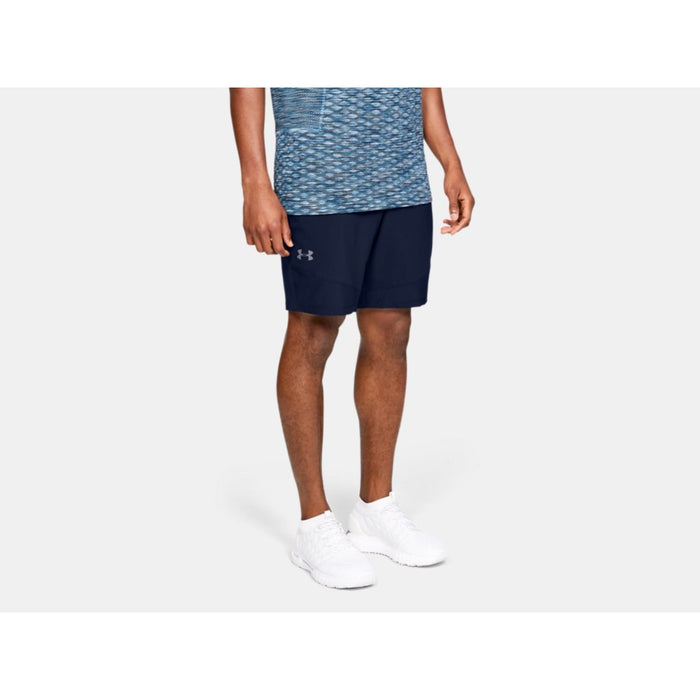 Under Armour Vanish Woven Short Men'sAlive & Dirty