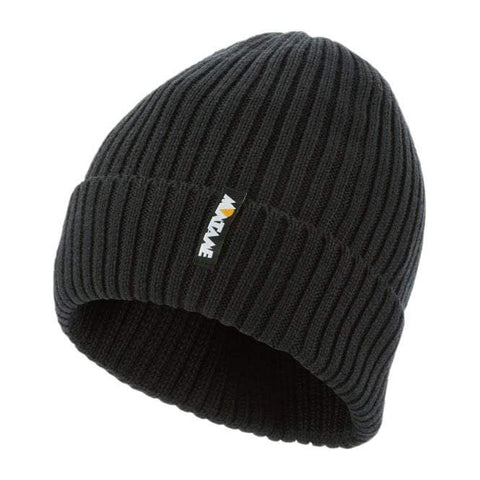 Montane Bail Out Beanie MenAlive & Dirty