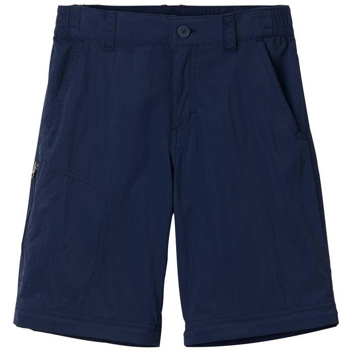 Columbia Silver Ridge™ IV Convertible Pant JuniorAlive & Dirty