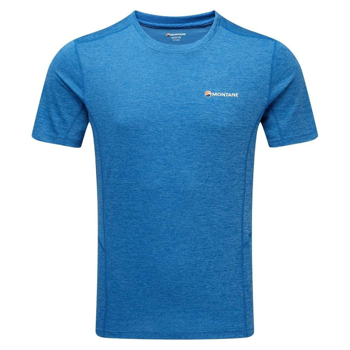 Montane Dart T-Shirt MenAlive & Dirty