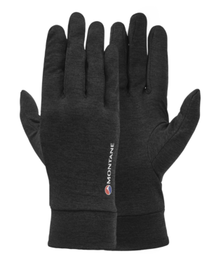 Montane Dart Liner Glove MenAlive & Dirty