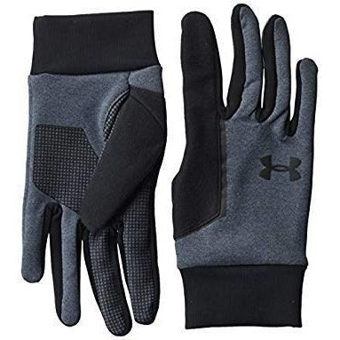 Under Armour CGI Run Liner Glove MenAlive & Dirty