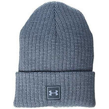 Under Armour Truckstop 2.0 Beanie MenAlive & Dirty