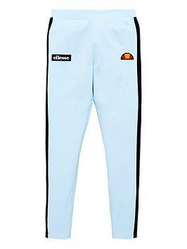 Ellesse Surino Legging JuniorAlive & Dirty