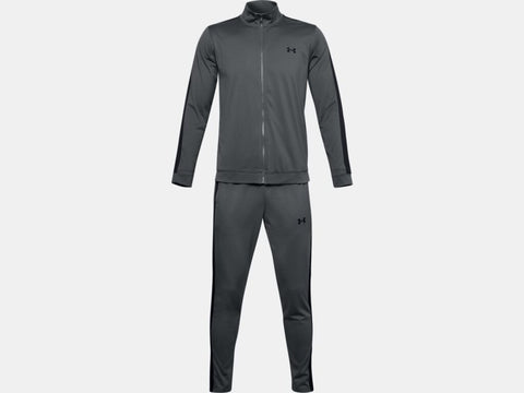 Under Armour EMEA Tracksuit MenAlive & Dirty