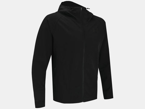 Under Armour Unstoppable Jacket MenAlive & Dirty