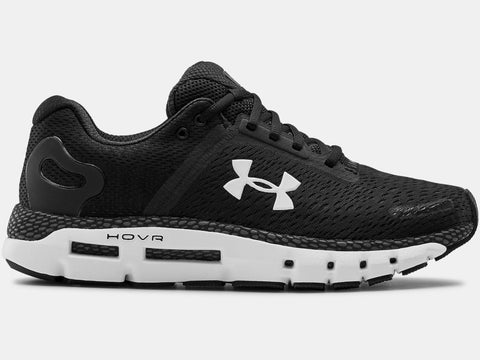 Under Armour HOVR Infinite 2 Running Shoes MenAlive & Dirty